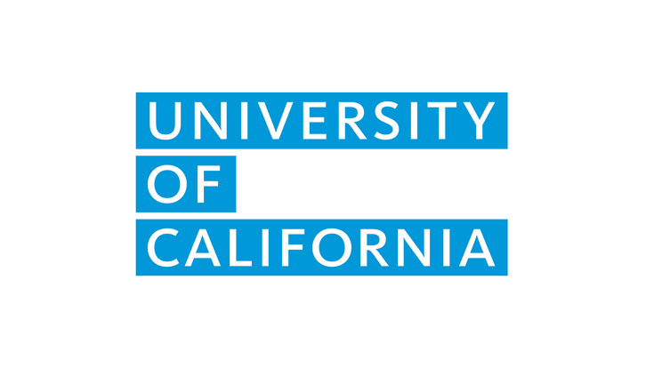 Transfer to University of California